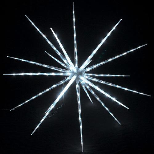 christmas-outdoor-star-lights-photo-12