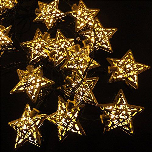 christmas-outdoor-star-lights-photo-14