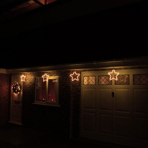 christmas-outdoor-star-lights-photo-15