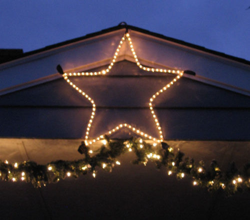 christmas-outdoor-star-lights-photo-7