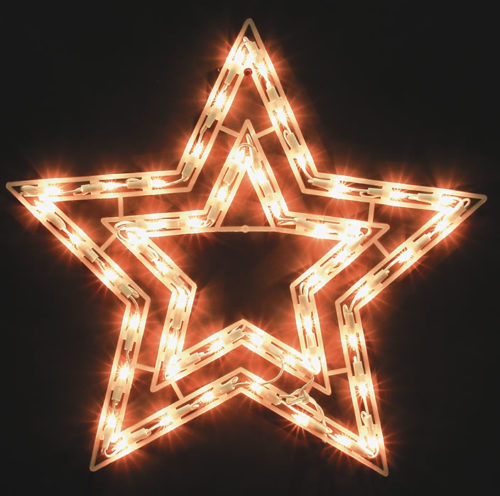 christmas-outdoor-star-lights-photo-8