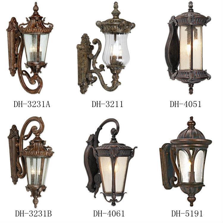 classic-outdoor-lighting-photo-10