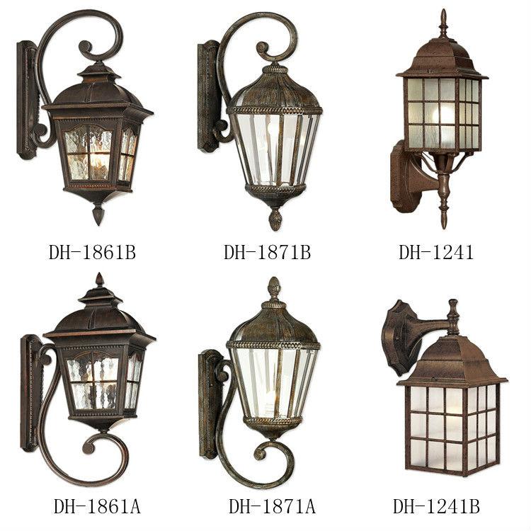classic-outdoor-lighting-photo-12