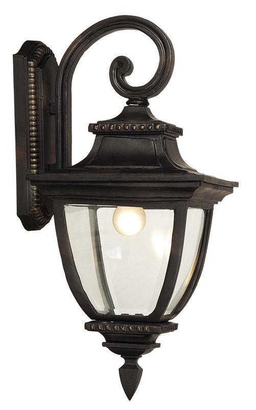classic-outdoor-lighting-photo-14