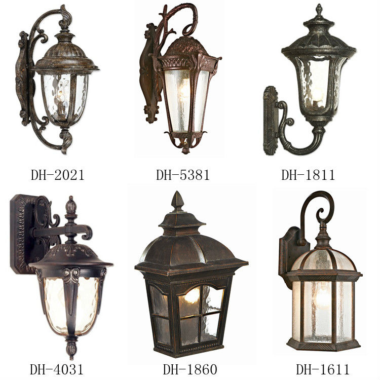 Classic outdoor lighting 16 tips by selecting the best classic classic outdoor lighting photo 5 mozeypictures Images
