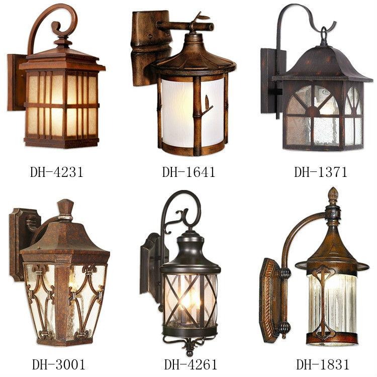 classic-outdoor-lighting-photo-7
