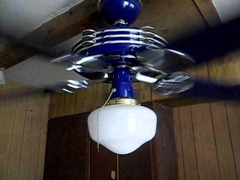 cobalt-blue-ceiling-fan-photo-9