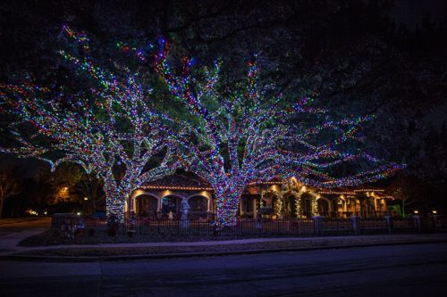 colored-outdoor-christmas-lights-photo-13
