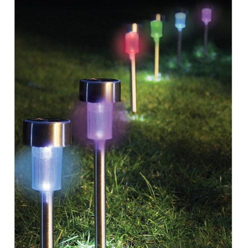 colour-changing-outdoor-lights-photo-8