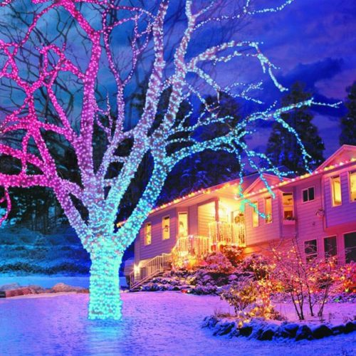 colour-changing-outdoor-lights-photo-9