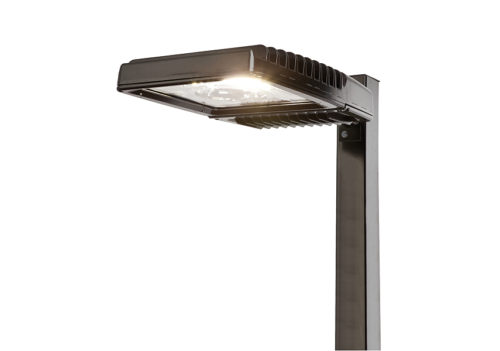 commercial-outdoor-led-lighting-photo-10