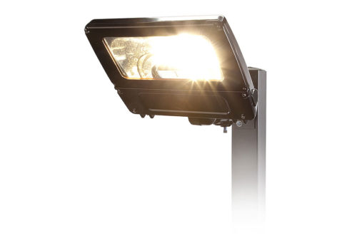 commercial-outdoor-led-lighting-photo-9