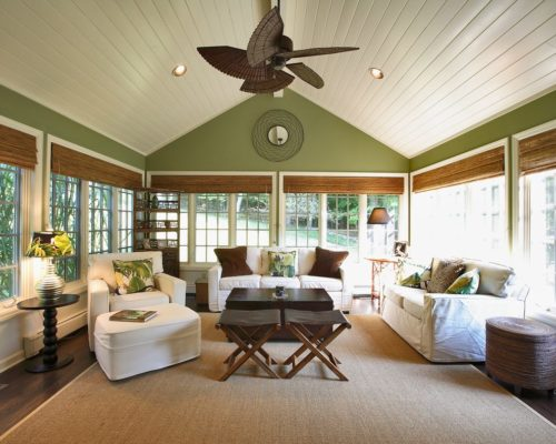 conservatory-ceiling-fans-photo-10