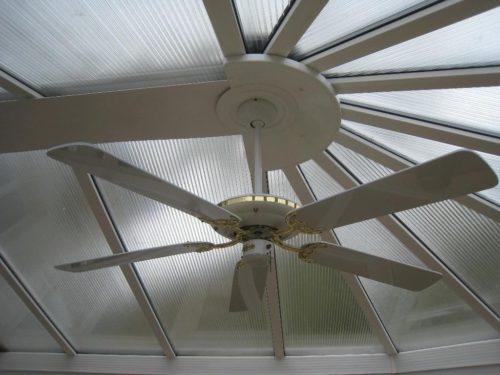 conservatory-ceiling-fans-photo-3