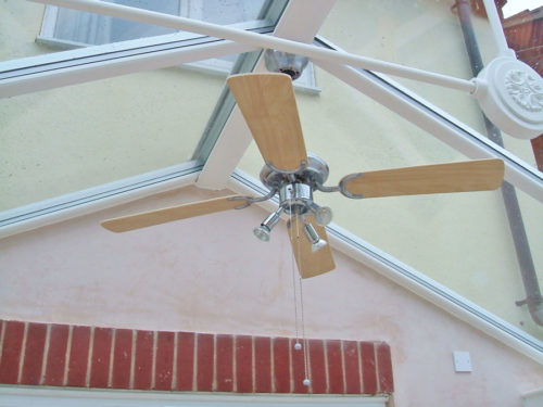 conservatory-ceiling-fans-photo-5