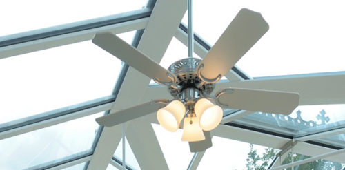 conservatory-ceiling-fans-photo-7