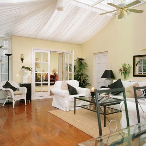 conservatory-ceiling-fans-photo-8