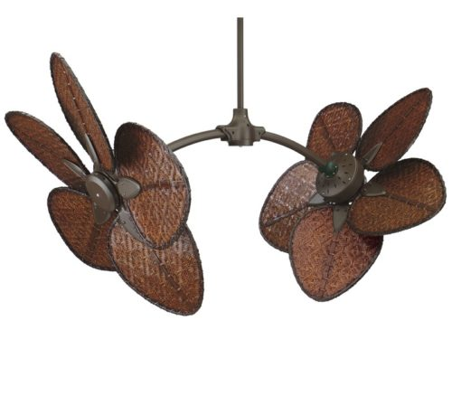 counter-rotating-ceiling-fan-photo-10