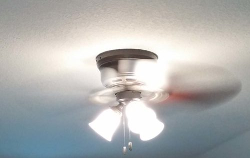 counter-rotating-ceiling-fan-photo-7