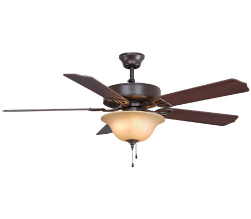 counter-rotating-ceiling-fan-photo-8