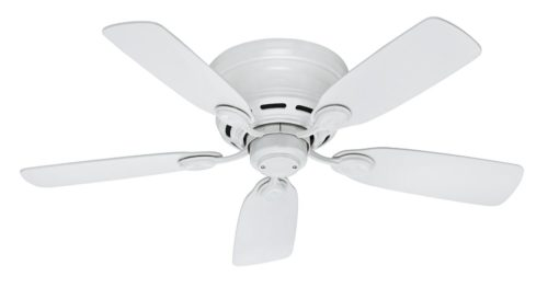 counter-rotating-ceiling-fan-photo-9