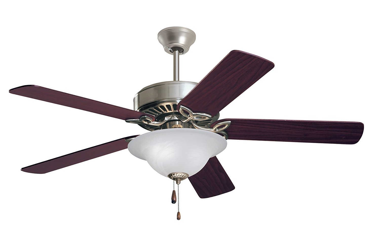 Dale Earnhardt Ceiling Fan The Best Type Of Fan To Use