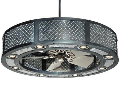 diamond-plate-ceiling-fan-photo-7