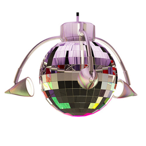 disco-ball-ceiling-fan-photo-6