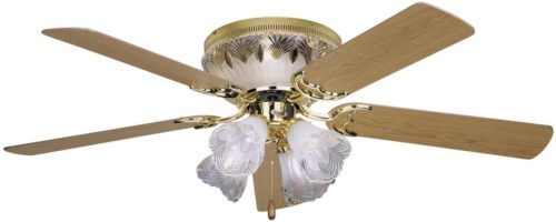 Discontinued Hampton Bay Ceiling Fans