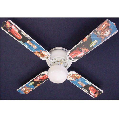 disney-cars-ceiling-fan-photo-6