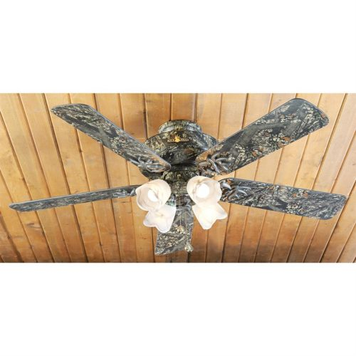 ducks-unlimited-ceiling-fan-photo-10