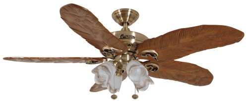 ducks-unlimited-ceiling-fan-photo-6