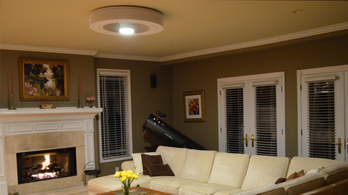 Dyson-bladeless-ceiling-fan-photo-10