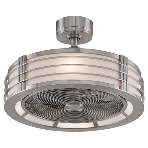 Dyson-bladeless-ceiling-fan-photo-15