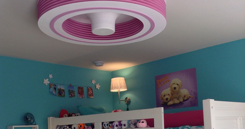 Dyson-bladeless-ceiling-fan-photo-19