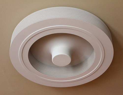 Dyson-bladeless-ceiling-fan-photo-9