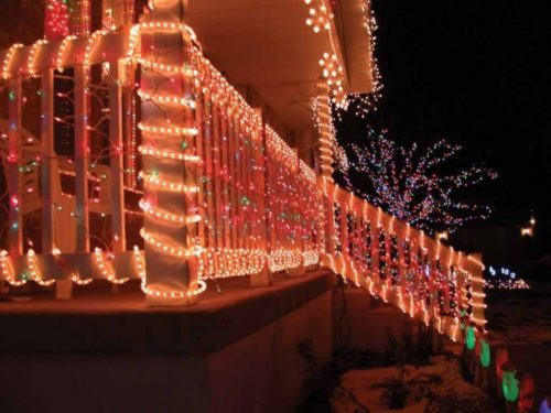 easy-outdoor-christmas-lights-photo-10