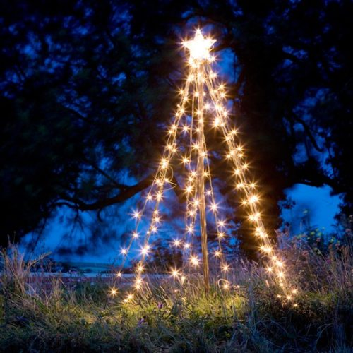 easy-outdoor-christmas-lights-photo-12