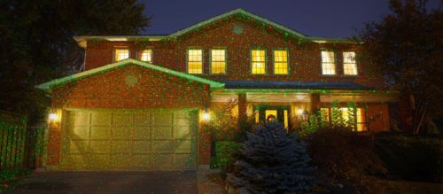 elf-light-indoor-outdoor-laser-light-photo-6