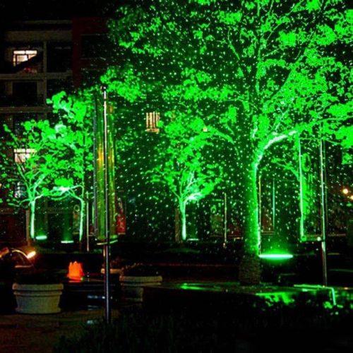 elf-light-indoor-outdoor-laser-light-photo-7