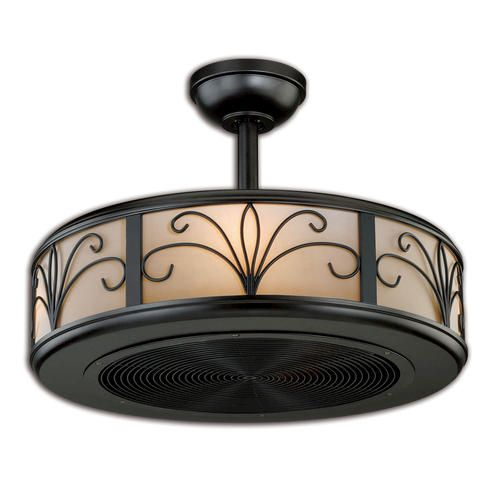 Enclosed-ceiling-fan-photo-11