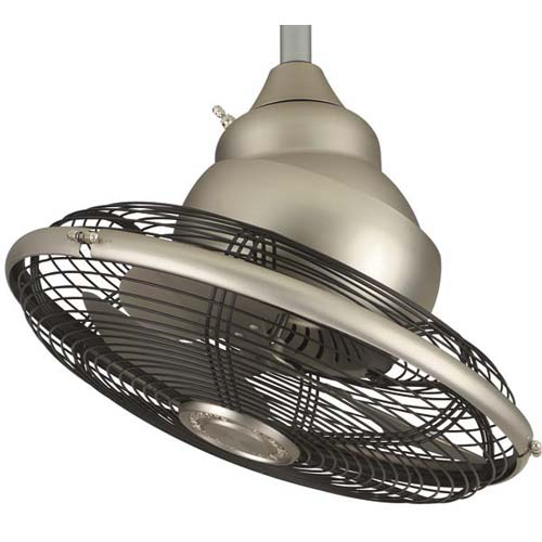 Enclosed-ceiling-fan-photo-12