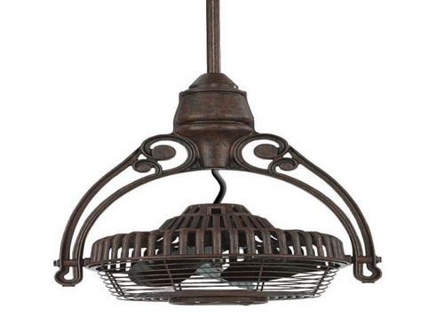 fantastic enclosed ceiling fan : installing enclosed ceiling fan - ceiling fans   outdoor ceiling fans