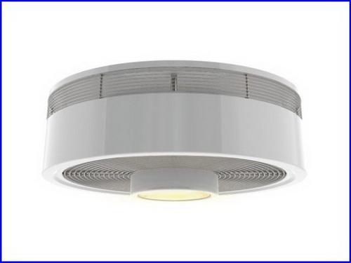 Enclosed-ceiling-fan-photo-9