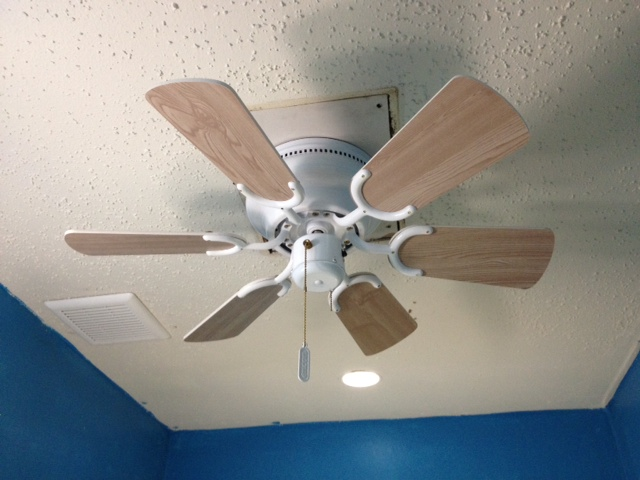 Encon ceiling fans 10 tips for buyers warisan lighting encon ceiling fans photo 10 mozeypictures Image collections