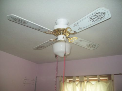 encon-ceiling-fans-photo-5
