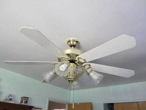 encon-ceiling-fans-photo-7