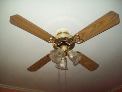 encon-ceiling-fans-photo-8