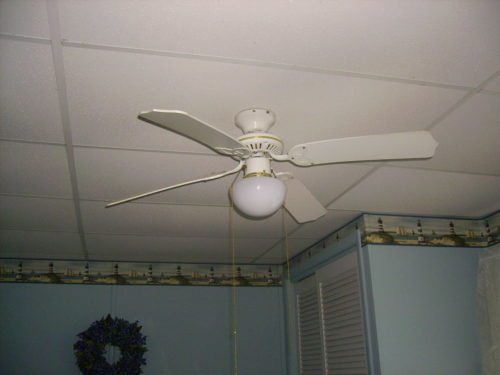 Encon Ceiling Fans 10 Tips For Buyers Warisan Lighting