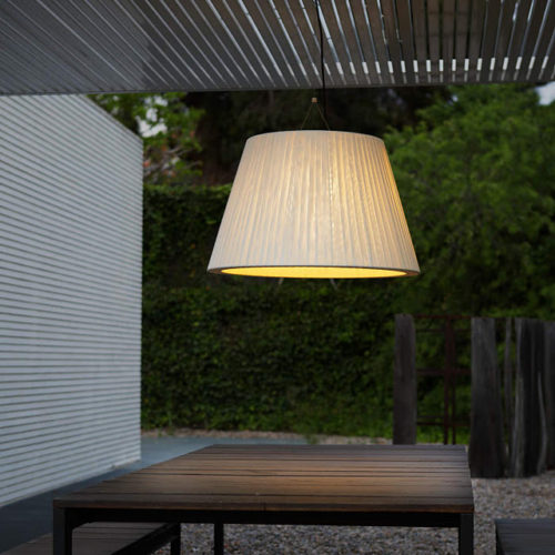 flos-outdoor-lighting-photo-10